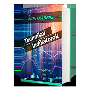 Technikai Indikátorok