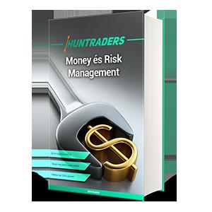 Money és Risk Management
