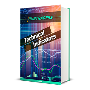 Technical Indicators