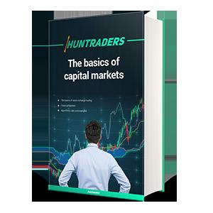 The Basics of Capital Markets