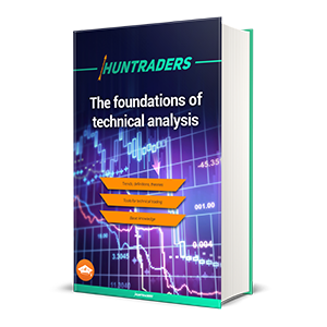 The foundations of technical analysis