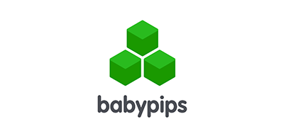 Babypips forex broker review